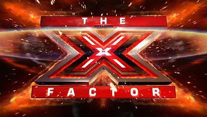 X Factor: Επέστρεψε ξανά στο μουσικό talent show. Η αποκάλυψη του Γιώργου Θεοφάνους