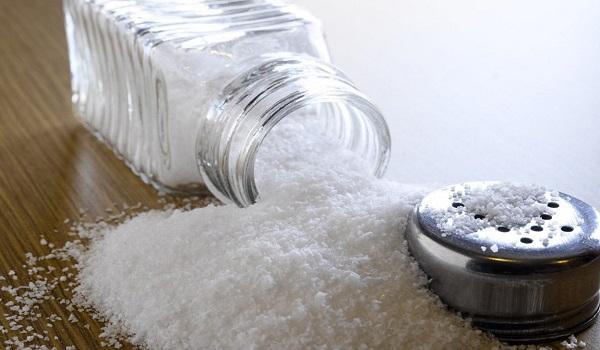 Αλάτι: 7 εναλλακτικές χρήσεις που θα έπρεπε να γνωρίζετε. Βίντεο