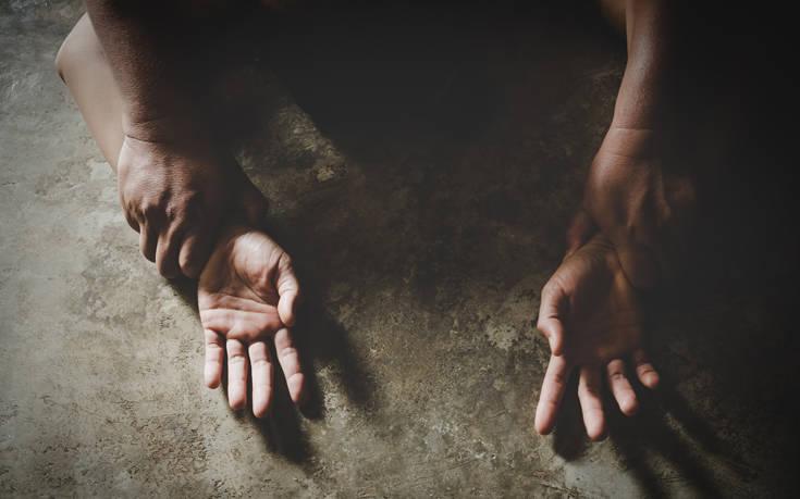 Μην φοβάσαι, έχεις τη δύναμη: Διεθνής ημέρα για την εξάλειψη της βίας κατά των γυναικών