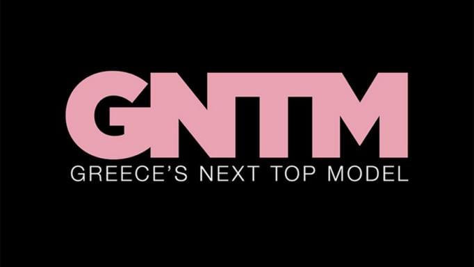 GNTM - spoiler: Αυτές είναι οι τρεις κοπέλες του τελικού