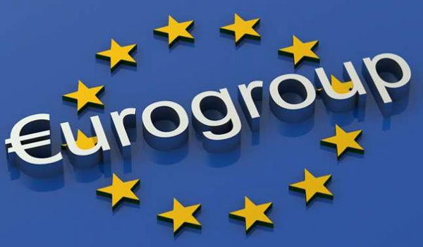 «Ναυάγιο» στο Eurogroup μετά από 16 ώρες. Σταϊκούρας: Υπάρχουν ακόμα διαφορές