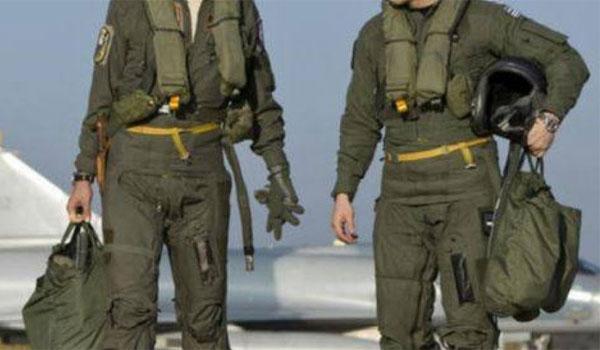 Κώστας Ηλιάκης: 14 χρόνια από τον θάνατό του - Ημέρα πένθους για την Πολεμική Αεροπορία