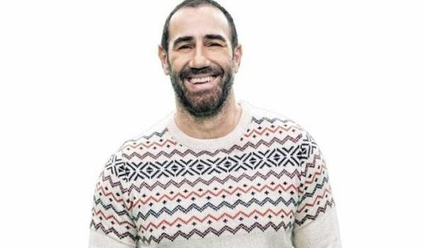 Αντώνης Κανάκης: Τι απάντησε για το ενδεχόμενο συνεργασίας των Ράδιο Αρβύλα με την ΕΡΤ