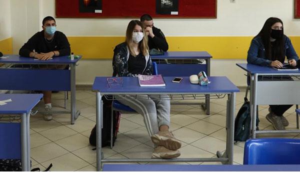 Κορονοϊός: Θα ανοίξουν τα σχολεία; Όλα τα πιθανά σενάρια