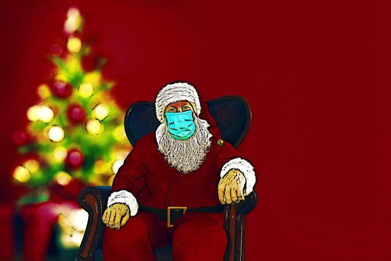 Πώς θα εορταστούν τα Χριστούγεννα του κορονοϊού. Τι θα γίνει με μετακινήσεις και εστίαση