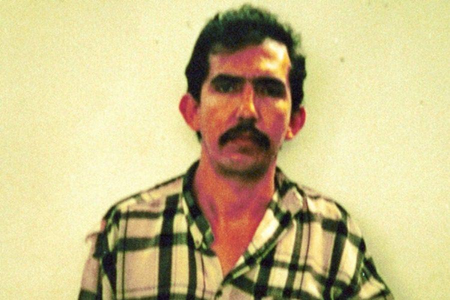 Ο πιο διαβολικός δολοφόνος που σκότωσε με φρικιαστικό τρόπο 138 παιδιά, αποφυλακίζεται